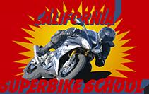 szkolenia motocyklowe na torze