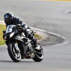 motocykle bmw warszawa